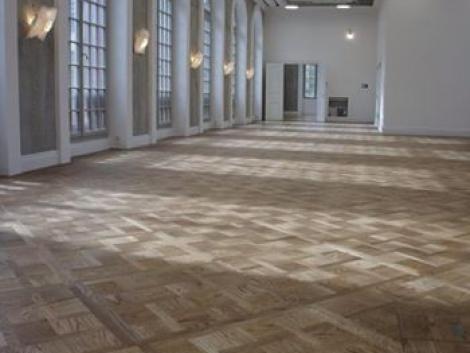 Palais Quartier Frankfurt Am Meine – Germany  Primer SF - LegastucoPlus - ColorOil - FixOil
